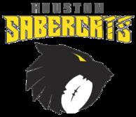 195px-Houston_SaberCats_logo.png